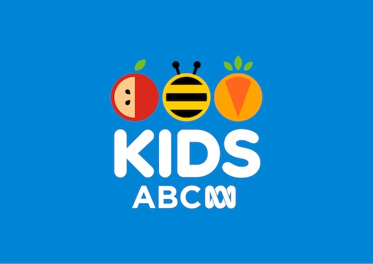 Media news: ABC Kids rebrand, radio Survey 1 results, OOH news