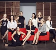 Media Monday: APAC drives global cinema sales record, InMobi mobile ad growth figures, RendezView a new site for women