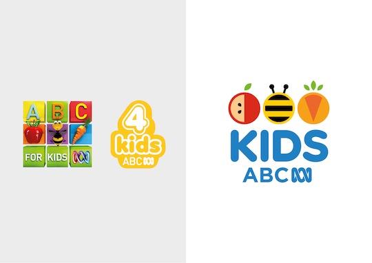 2. Hulsbosch - ABC KIDS image