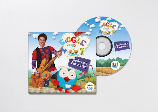 4. Hulsbosch - ABC KIDS image