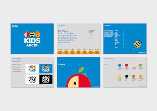 6. Hulsbosch - ABC KIDS image