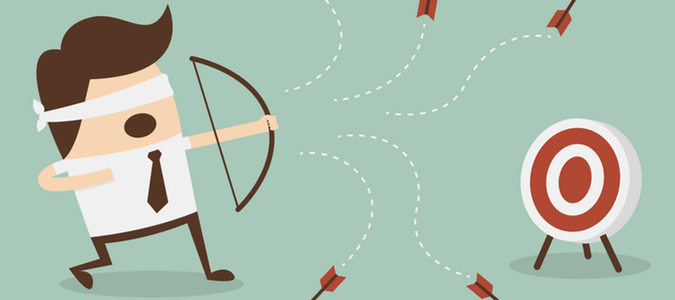 Marketing fails: 7 dangerous assumptions of product innovators