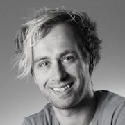 Fred Schebesta