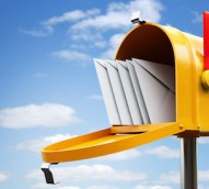 Weigh in: What do the Australia Post pricing changes mean for direct marketers?
