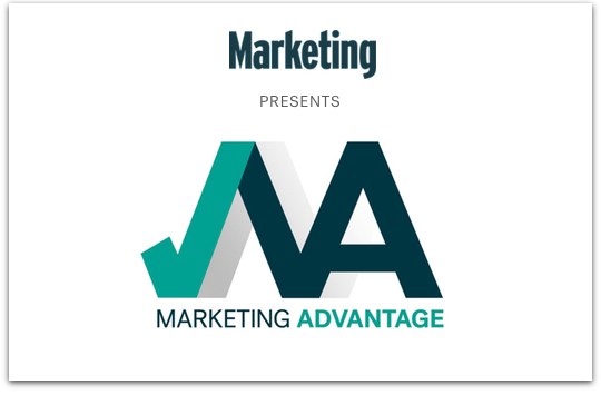 Marketing Advantage now accepting members: $988 worth of marketing resources and growing