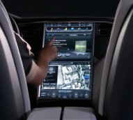 Context, cars and connection in the new media landscape