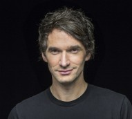 Todd Sampson's guide to creativity without ad agencies