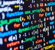 Five reasons why every marketer should learn to code