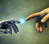 Harnessing the power of data requires a human touch