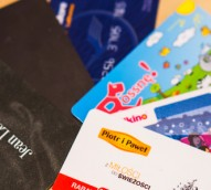 Loyalty programs failing to keep up with digital age