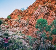 Tourism NT boost social media campaign with Instagram 'Hypermeet'