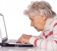 2055 predictions: Australians to live longer, work for longer and earn more