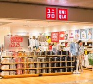 What Australian retailers should do to catch up to international entrants