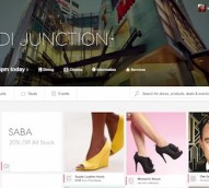 Westfield Searchable Mall: Boosting offline sales by tapping online activity