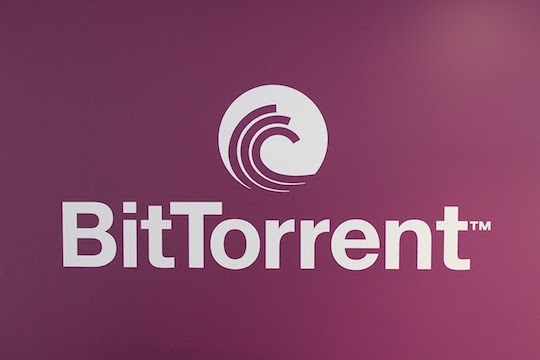 BitTorrent's content head discusses how it's using the technology for good – and profit