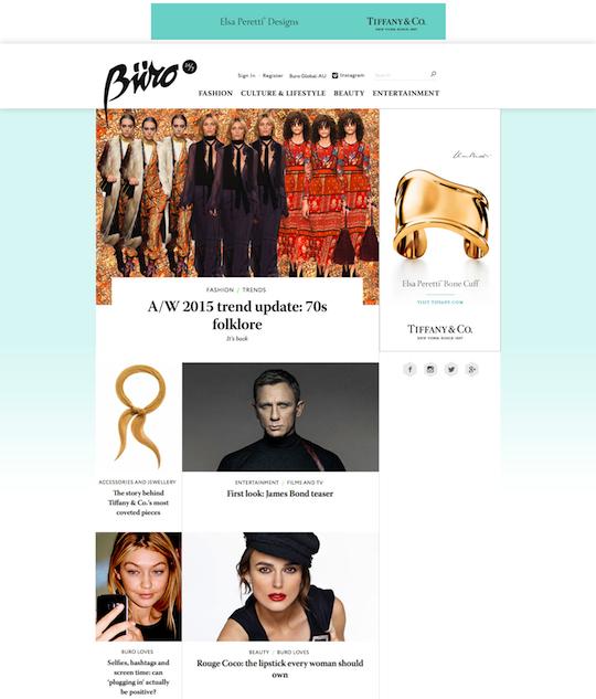 Buro247.com.au screenshot