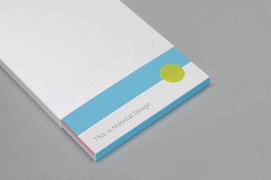 Google_Material-Design_2
