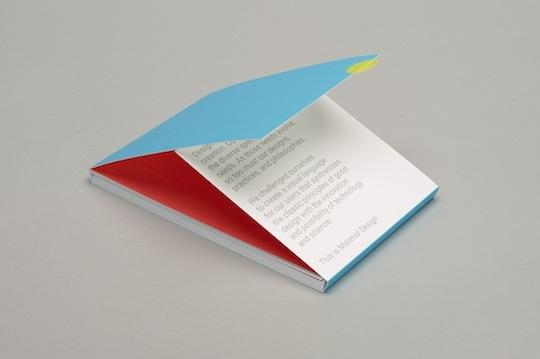 Google_Material-Design_3