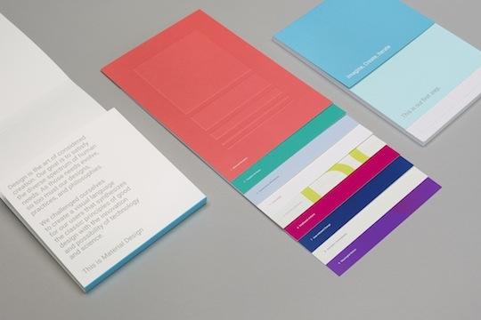 Google_Material-Design_4