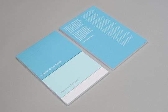 Google_Material-Design_5