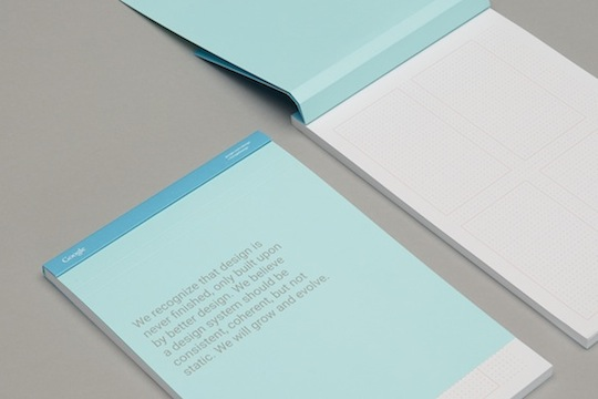 Google_Material-Design_6