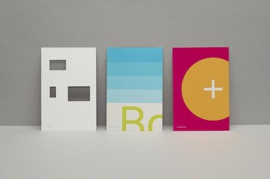 Google_Material-Design_8
