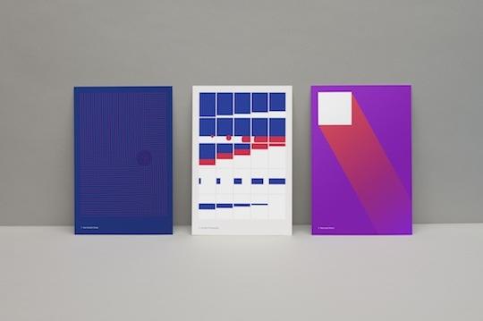 Google_Material-Design_9