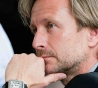 """Unilever's Marc Mathieu: """"Start-ups are pioneering the future of marketing"""""""