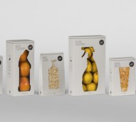 WWF launches range of anti-products in campaign to promote responsible consumption