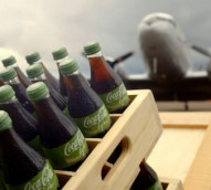Coca-Cola Life TVC revealed: Coke travels to Norfolk Island to 'surprise' residents with new product
