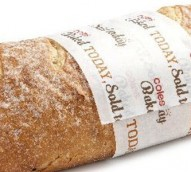 Coles fined $2.5 million for falsely claiming its bread as 'freshly baked in-store'