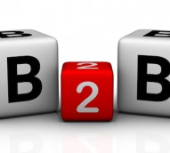 B2B big plays: standout news and events from April