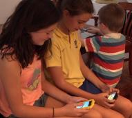 Annual spending power of Aussie kids rises to $1.8 billion – study