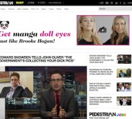 Media news: Nine invests in Pedestrian, The Conversation to launch in Africa