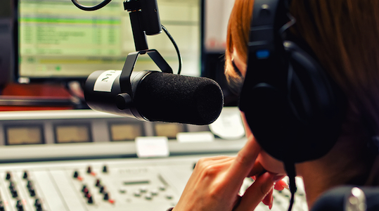 Media Monday: Staff cuts and line-up changes at 2UE, Magic 1278 and 4BC, The Australian launches subscriber benefits