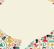 Making sense of online chatter for business success