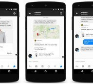 What's new in social: the updates you need to know about