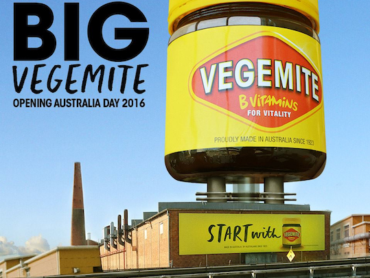 Brands pull pranks for April Fools' Day