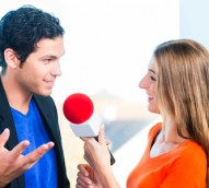 Five tips to ensure customer PR success