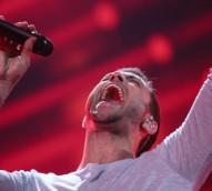 Media Monday: Eurovision audience records, Fairfax websites turn 20, News.com.au brand campaign