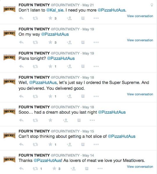fourntwenty tweets