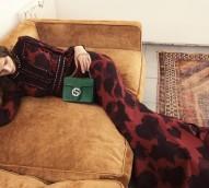 Gucci online: old-world tradition meets modern digital marketing