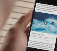 Facebook's Instant Articles: great UX or the end of media as we know it?
