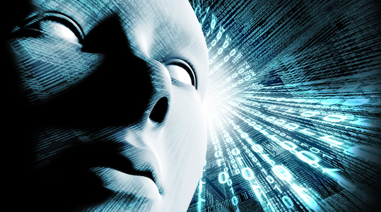 What marketers need to know about artificial intelligence (AI)