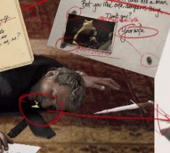 Photoshop's US Halloween murder mystery game wins April best global digital marketing