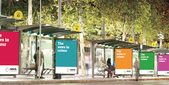 news.com.au_bus shelters 540