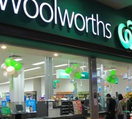 Head of Woolworths B2B online on taking a consumer brand to the business market