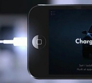 Volkswagen's 'Charge Up' app wins best of global digital marketing for May 2015