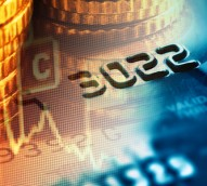 Banking sector challenges: fintech disruption and falling customer experience ratings