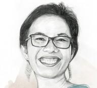 Tenacity meets technology: career profile on Katherine Nguyen, Acer head of marketing